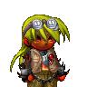 sopiroc's avatar