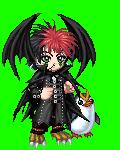 CarsPs2V's avatar