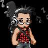 ZenRyu_19's avatar