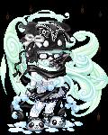 Goti-girl's avatar