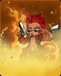Flame Knightmaer