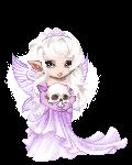 purple fairy chii's avatar