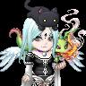 SarineLunaris's avatar