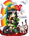 animeXgal101's avatar