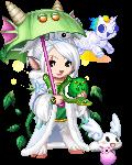 Mint Heavenflower