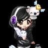 xXvi3tbabyXx's avatar