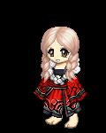 Miss Courtney Cupcake