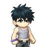 Skethlar Sosaka's avatar