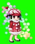 Strawberries_4_Life