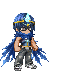 Master Anime Psyco's avatar