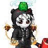 Yago Kazeno's avatar