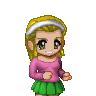 aspin567's avatar