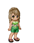 Princess_Damara24's avatar