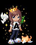 ii-cupcake321's avatar