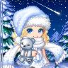 ~seagora~'s avatar