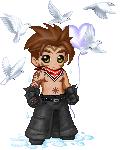 reymysterio3612's avatar