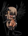 Tenacity_T's avatar