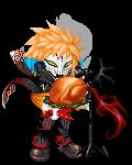 deidara_L's avatar