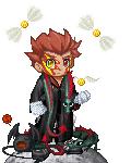 drag0nb0y-zer0's avatar
