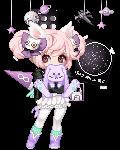 -PandaCha's avatar