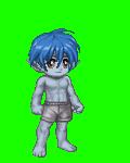 Water_WolfDemon_Me's avatar
