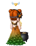 kitty_kimmy_4life's avatar