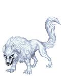 Wolf Memories