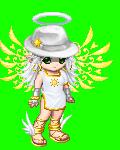 [[~mistress~]]'s avatar