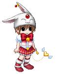 Nima_89's avatar