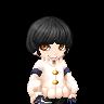 NekoMashiro's avatar