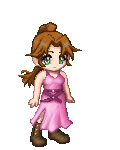 Aeris_Gainsborough_FF7's avatar