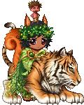 Zseabee's avatar