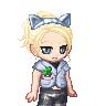 [Slipped]'s avatar