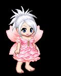 AshKW's avatar