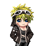 Shuyin unsent's avatar