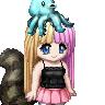 _KingsANDqueens_x's avatar