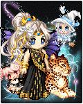 Lauralanthallasa's avatar