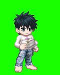 Ryuuzaki-loves-cake's avatar