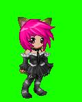 luckygolden's avatar