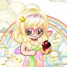 xXCupcake ConfectionxX's avatar