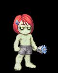 ff2testjan28's avatar