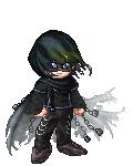 ami1001's avatar