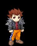 LuigiMario98626's avatar