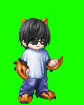harwin468's avatar