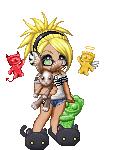 xXxluvsgiftsxXx's avatar