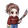 Zombie_Killer_Zoey's avatar