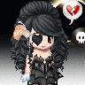 silvermist fawn's avatar