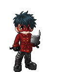 Dark Knigth's avatar