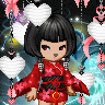 bella30's avatar