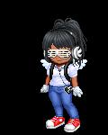 lil cuty23
